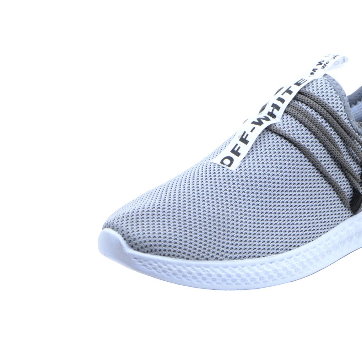 خرید                      کفش اسپورت مردانه مدل av310