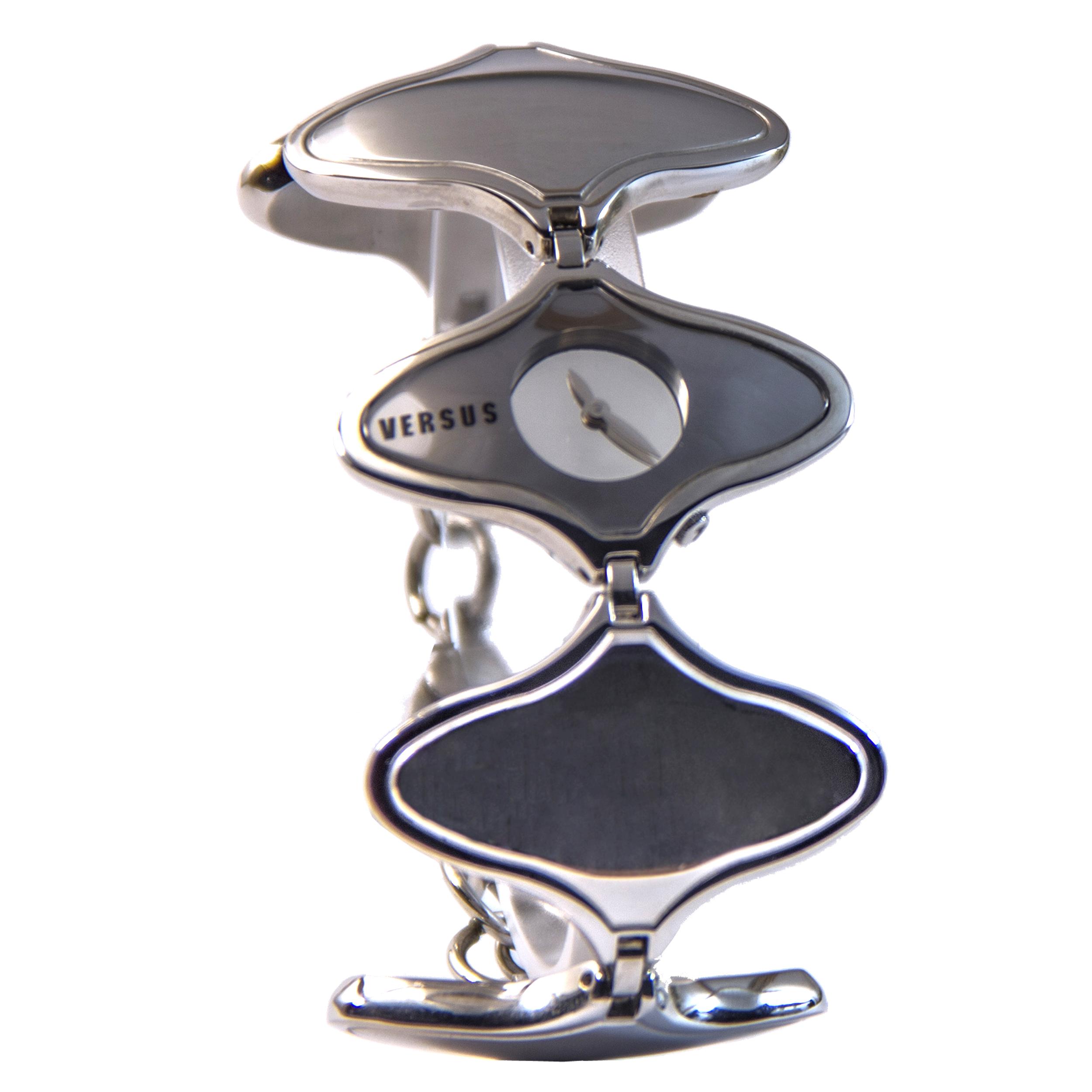 خرید و قیمت                      ساعت مچی  زنانه ورسوس ورساچه مدل AL8SBQ