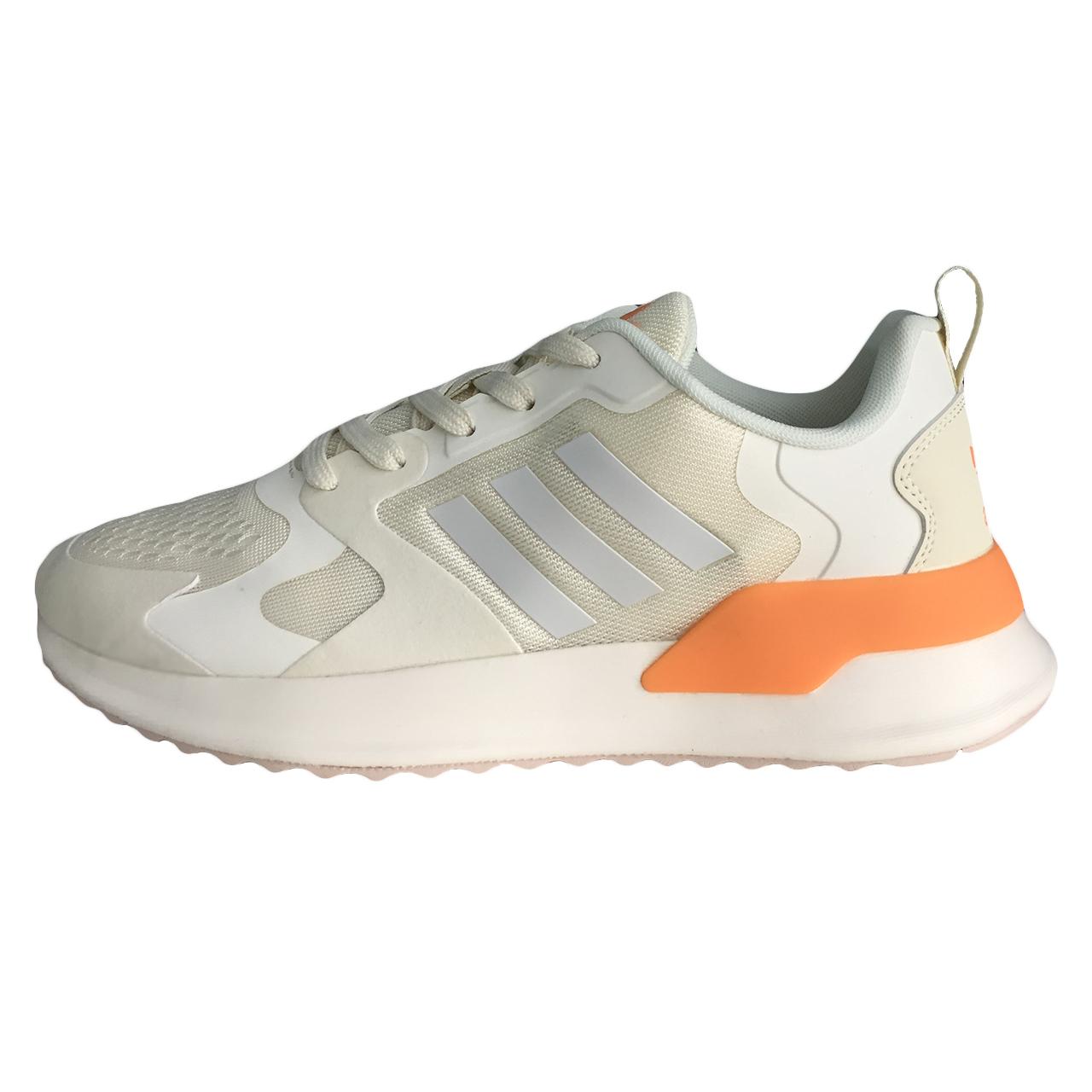 قیمت خرید کفش مخصوص پیاده روی مردانه آدیداس مدل XPLR اورجینال