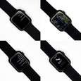 ساعت هوشمند دات کاما مدل MC72 pro thumb 21
