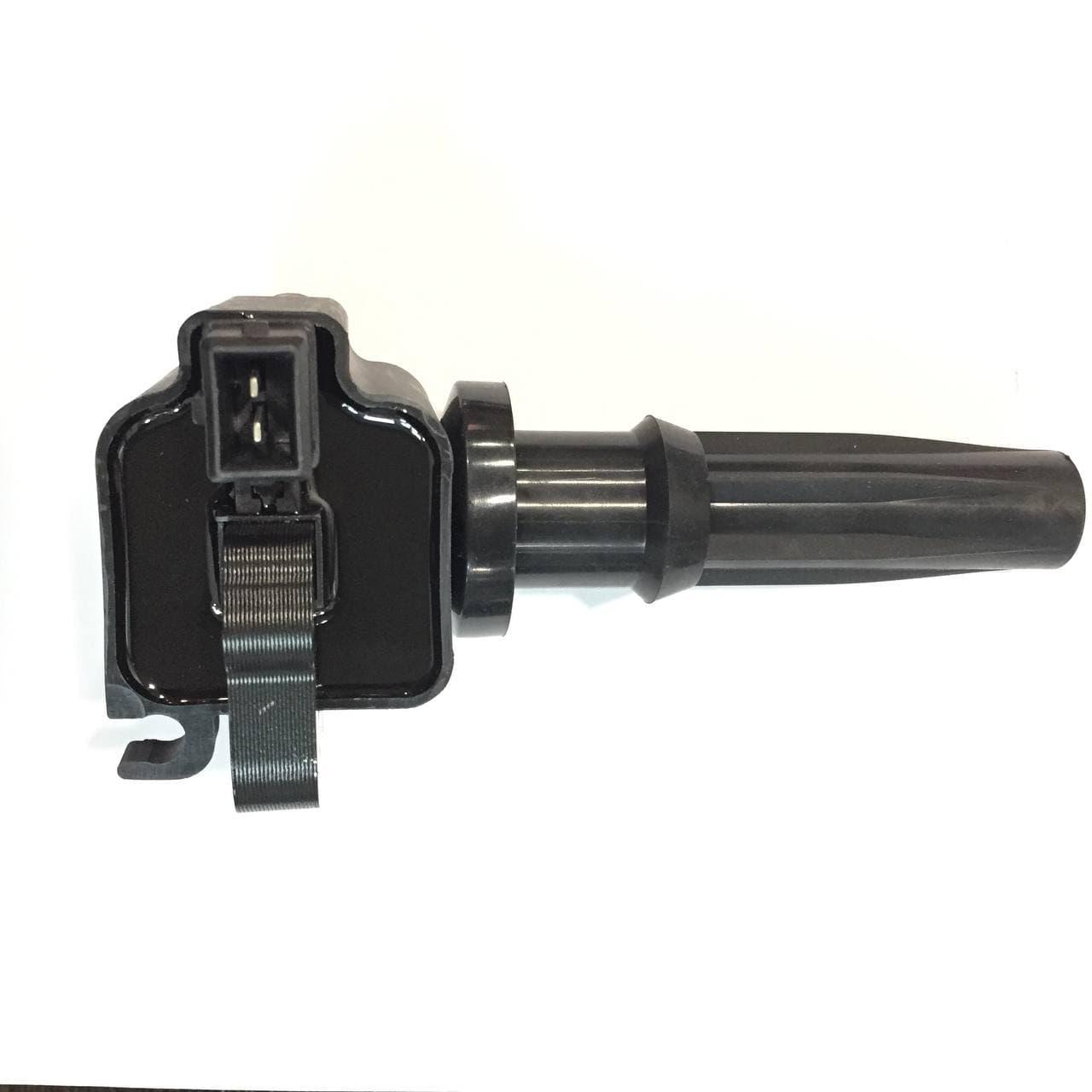 کوئل احتراق موتور مدلASM13350101 مناسب برای جک S5