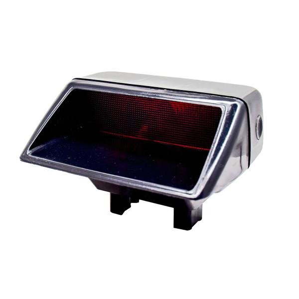 چراغ ترمز سوم خودرو مدل TecLight-019 مناسب برای پژو پارس و 405