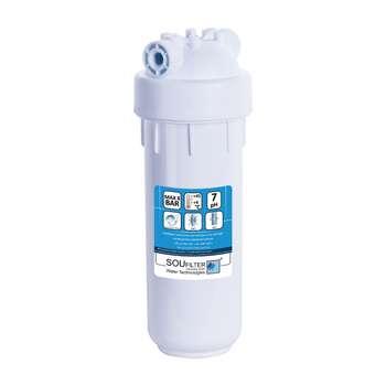 هوزینگ تصفیه کننده آب سوفیلتر مدل AP10W