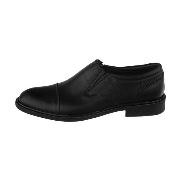 کفش مردانه سوته مدل 7425E503101