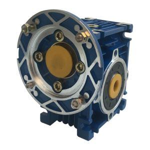 گیربکس مکعبی کی اس مدل NMRV 30 ratio 1-30