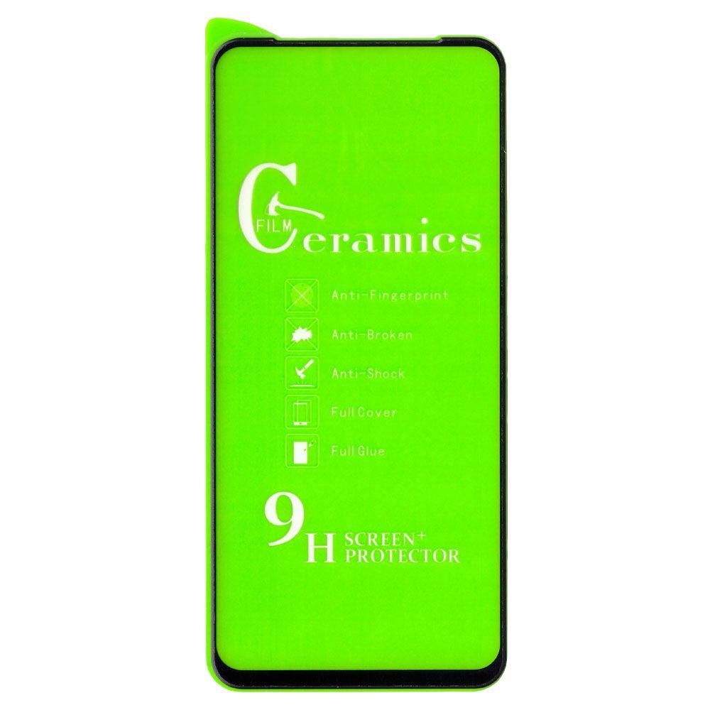 محافظ صفحه نمایش سرامیکی مدل Air مناسب برای گوشی موبایل سامسونگ  Galaxy A11