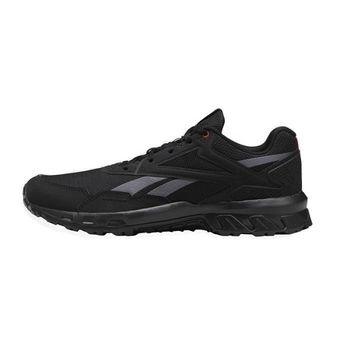 کفش مخصوص پیاده روی مردانه ریباک مدل ef4200