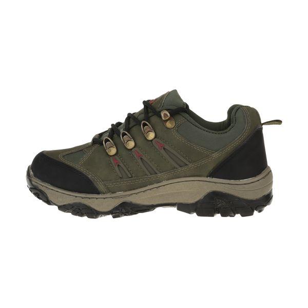 کفش کوهنوردی زنانه مدل F2
