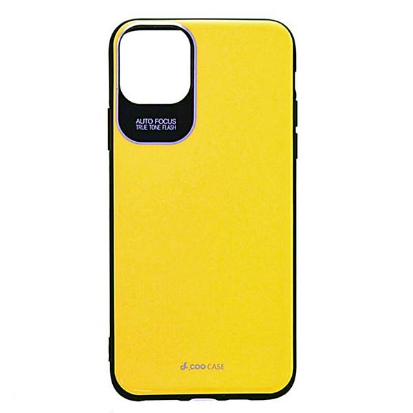 کاور مدل AF23 مناسب برای گوشی موبایل آیفون Iphone 11