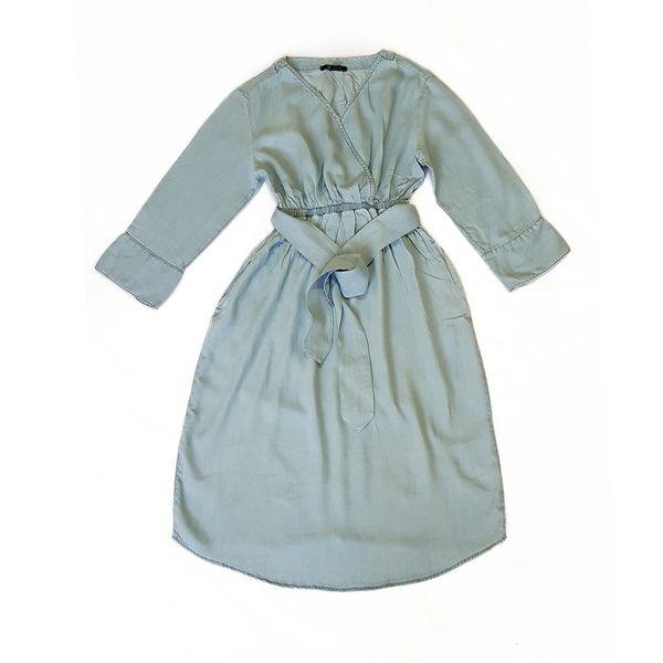 پیراهن بارداری اسمارا مدل m112