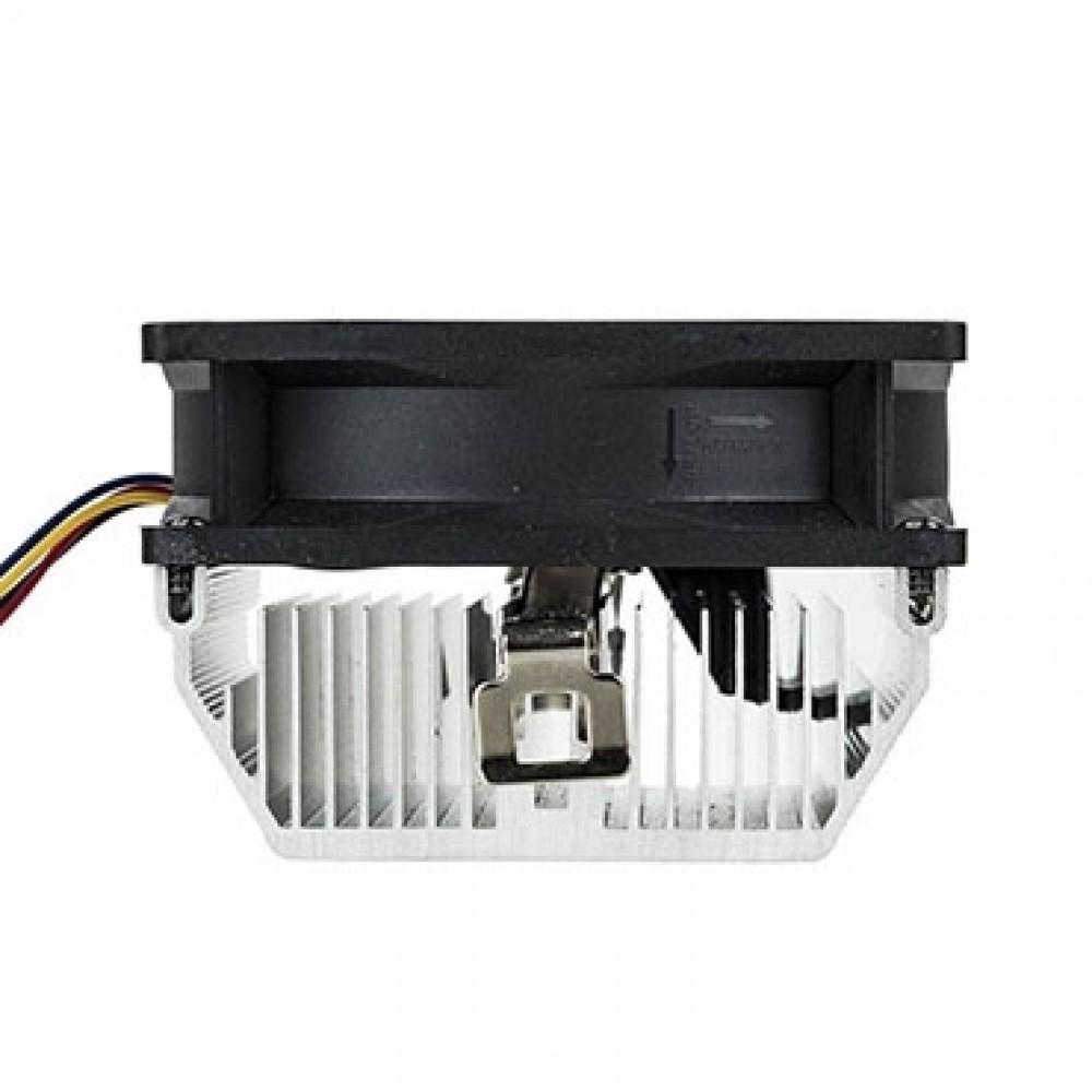 خنک کننده پردازنده  پی نت مدل AD-K800
