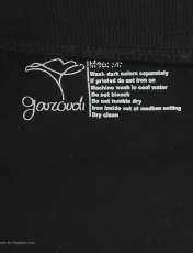شلوار مردانه گارودی مدل ۱۲۱۰۳۲۰۱۰۲-09 -  - 4