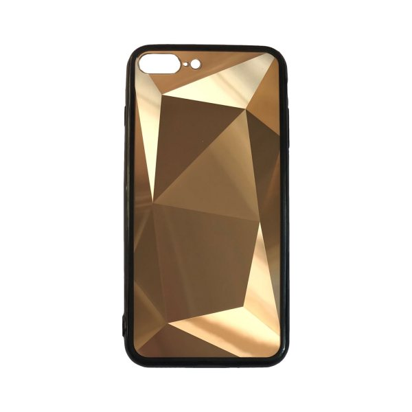 کاور مدل ALM-ASI مناسب برای گوشی موبایل اپل Iphone 7 Plus / 8 Plus