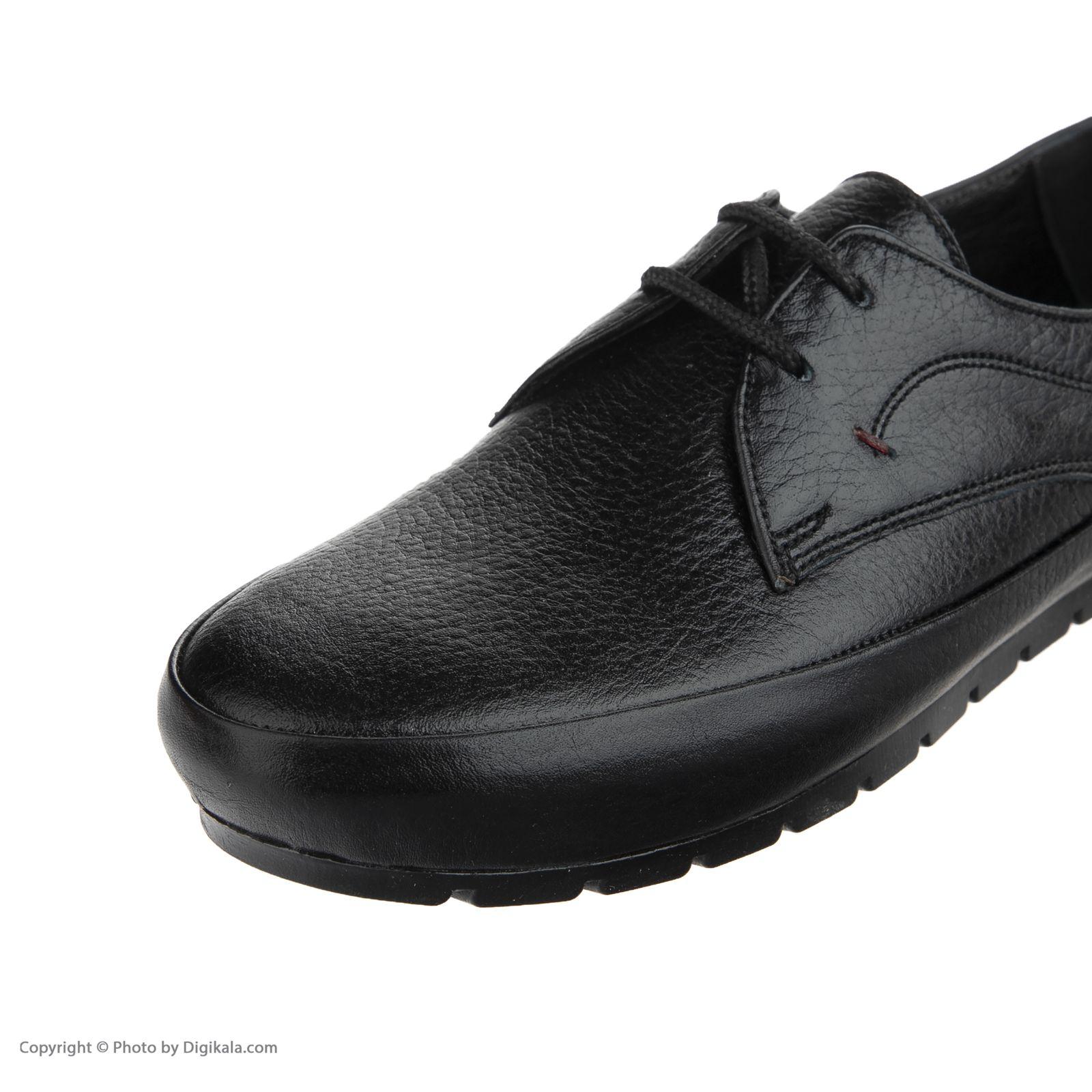 کفش روزمره زنانه شیفر مدل 5313b500101 main 1 5