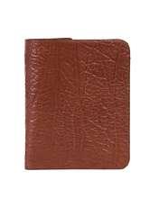 کیف پول مردانه پاندورا مدل B6014 -  - 10