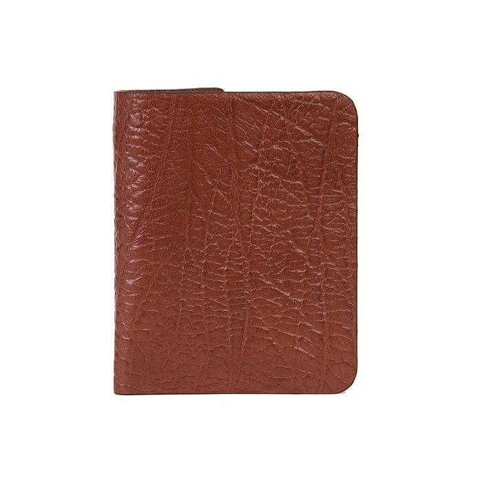 کیف پول مردانه پاندورا مدل B6014 -  - 11