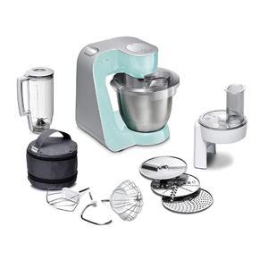 ماشین آشپزخانه بوش مدل MUM54020