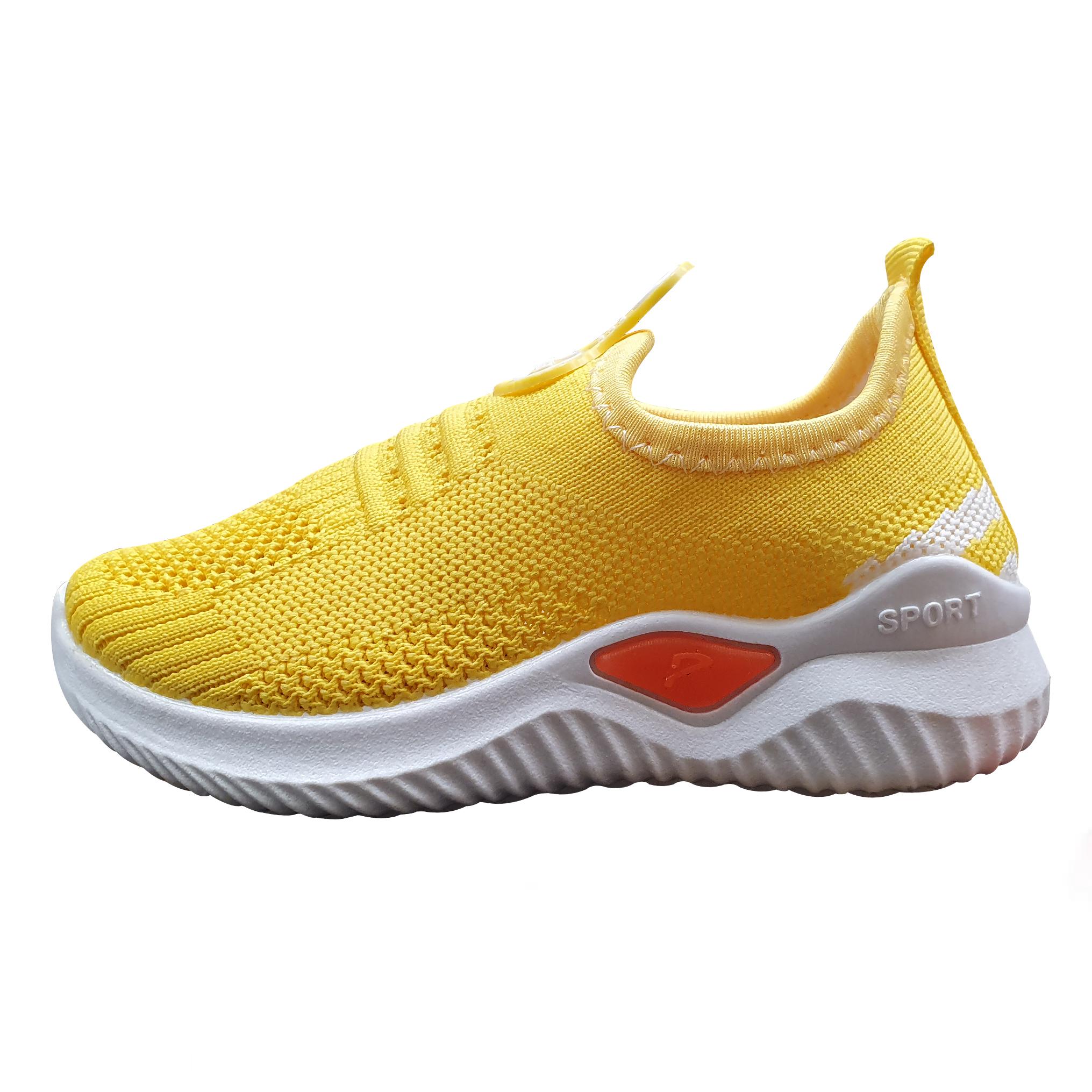کفش راحتی پسرانه پاماکد ۱۴۵