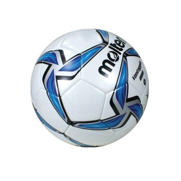 توپ فوتبال مولتن مدل VIP 4800