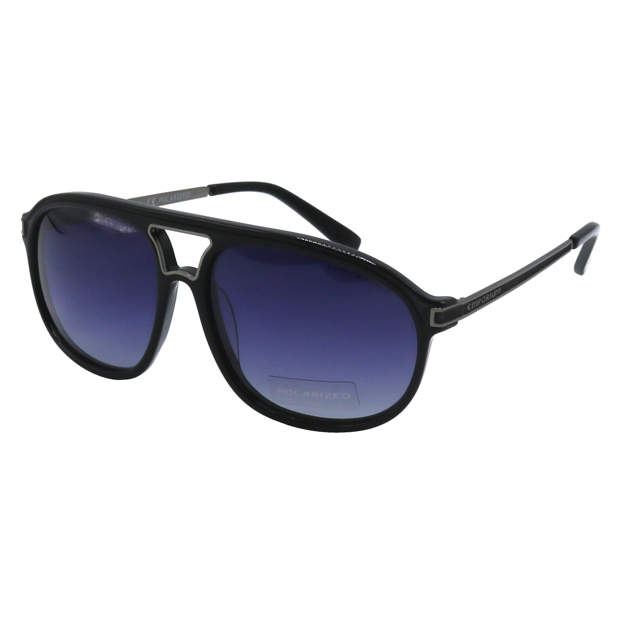 عینک آفتابی امپوریوم مدل 9333