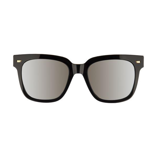 عینک آفتابی مردانه بولون مدل BL3011D10