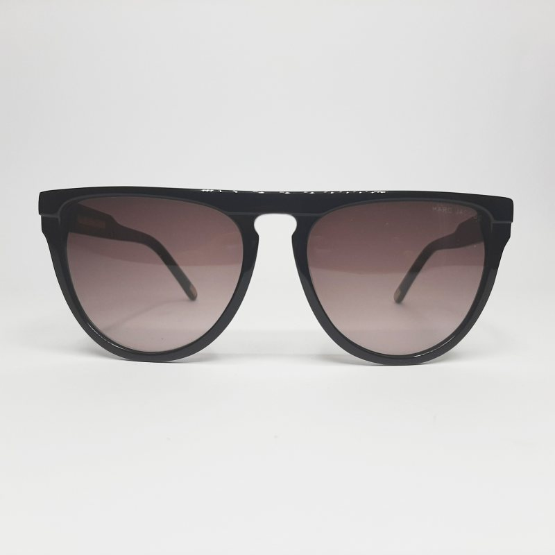 عینک آفتابی مارک جکوبس مدل MJ557