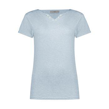 تی شرت زنانه مون مدل 163122850