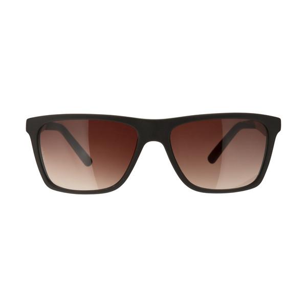عینک آفتابی پلیس کد 1829