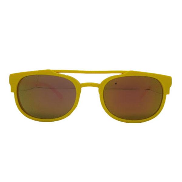 عینک آفتابی پسرانه مدل F05