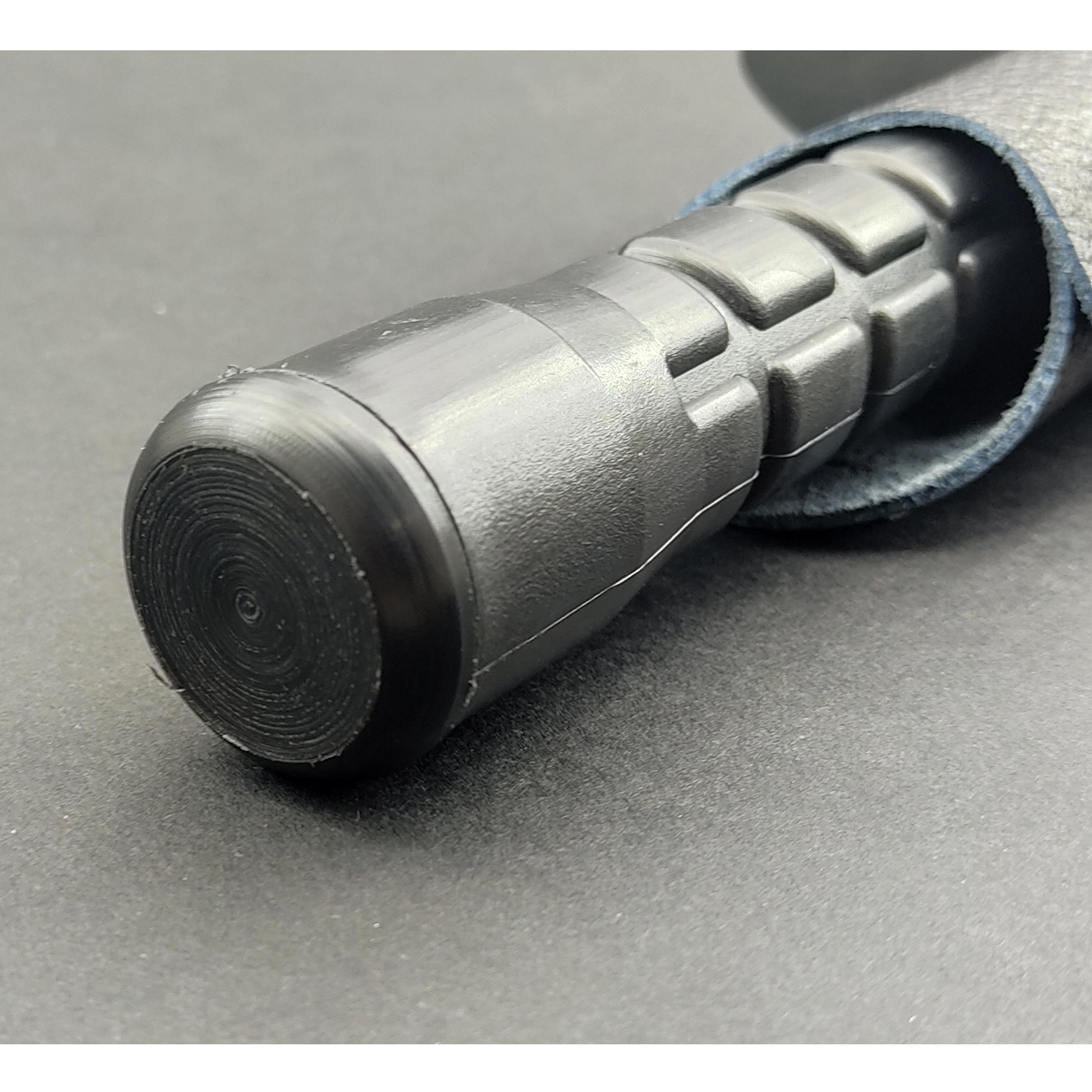 چاقو سفری کلمبیا مدل 5578A main 1 6