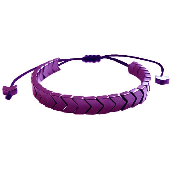 دستبند طرح فلش کد 02 بسته 2 عددی main 1 1