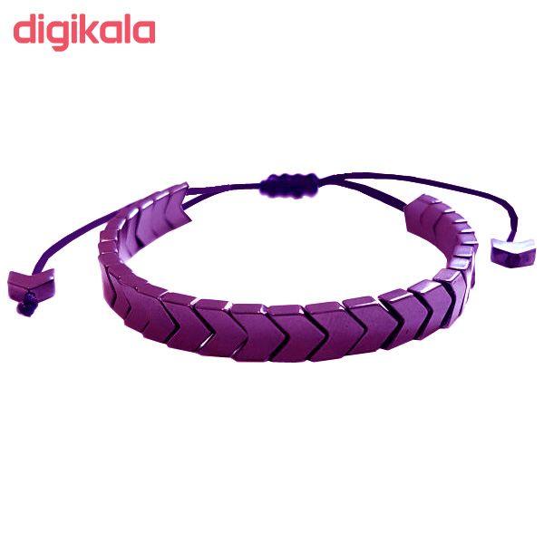 دستبند کد 1500 main 1 4