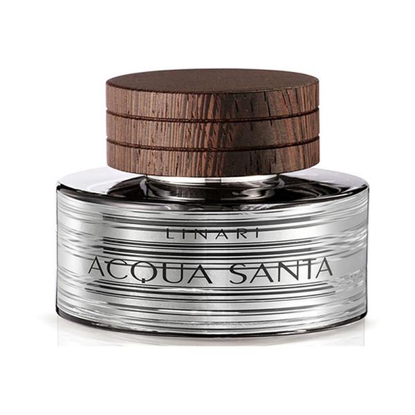 ادو پرفیوم لیناری مدل Acqua Santa حجم 100 میلی لیتر