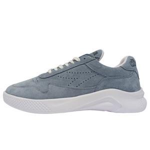 کفش روزمره مردانه مدل DIA02