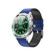 ساعت هوشمند لوکا مدل LC-SW420 thumb 5