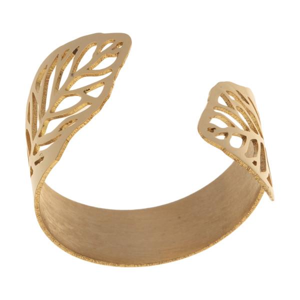 انگشتر طلا 18 عیار زنانه نیوانی مدل NR061