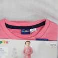 پیراهن دخترانه لوپیلو کد lusb029 thumb 1