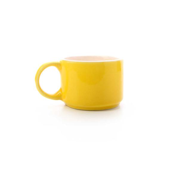 فنجان سرامیکی آرانیککد 1007800030
