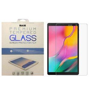 محافظ صفحه نمایش راک مدل HM01 مناسب برای تبلت سامسونگ Galaxy Tab A 8.0 2019 T295