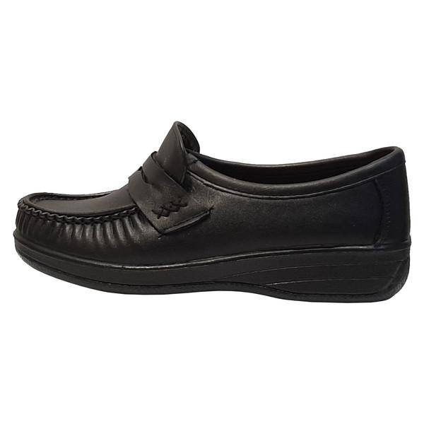کفش طبی زنانه پاتکان کد 311