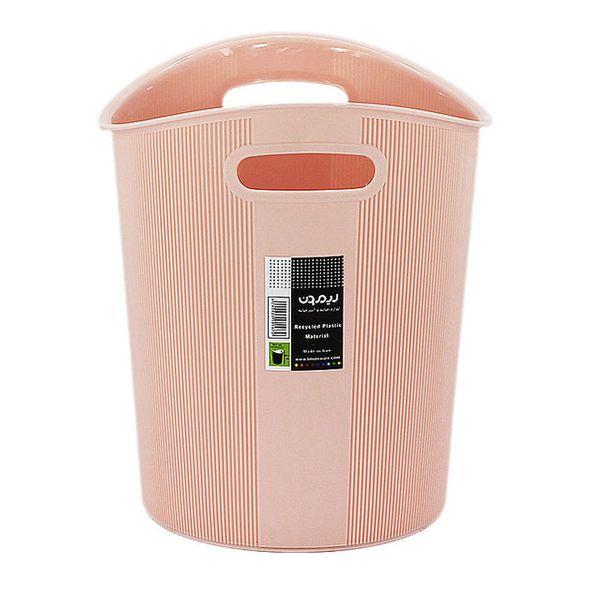 سطل زباله لیمون مدل mh1373