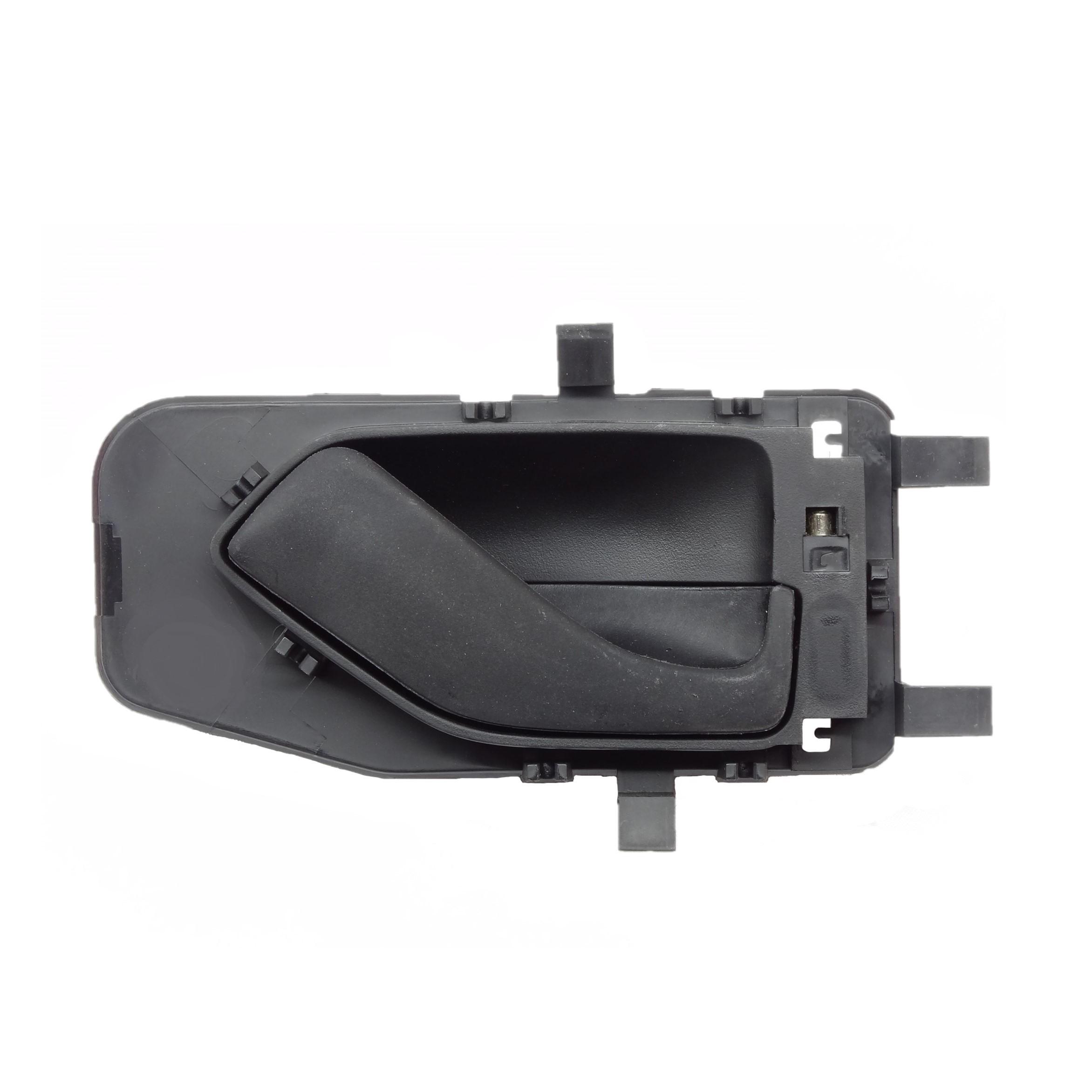 دستگیره داخلی راست در خودرو مدل SH405INNDRR مناسب برای پژو 405