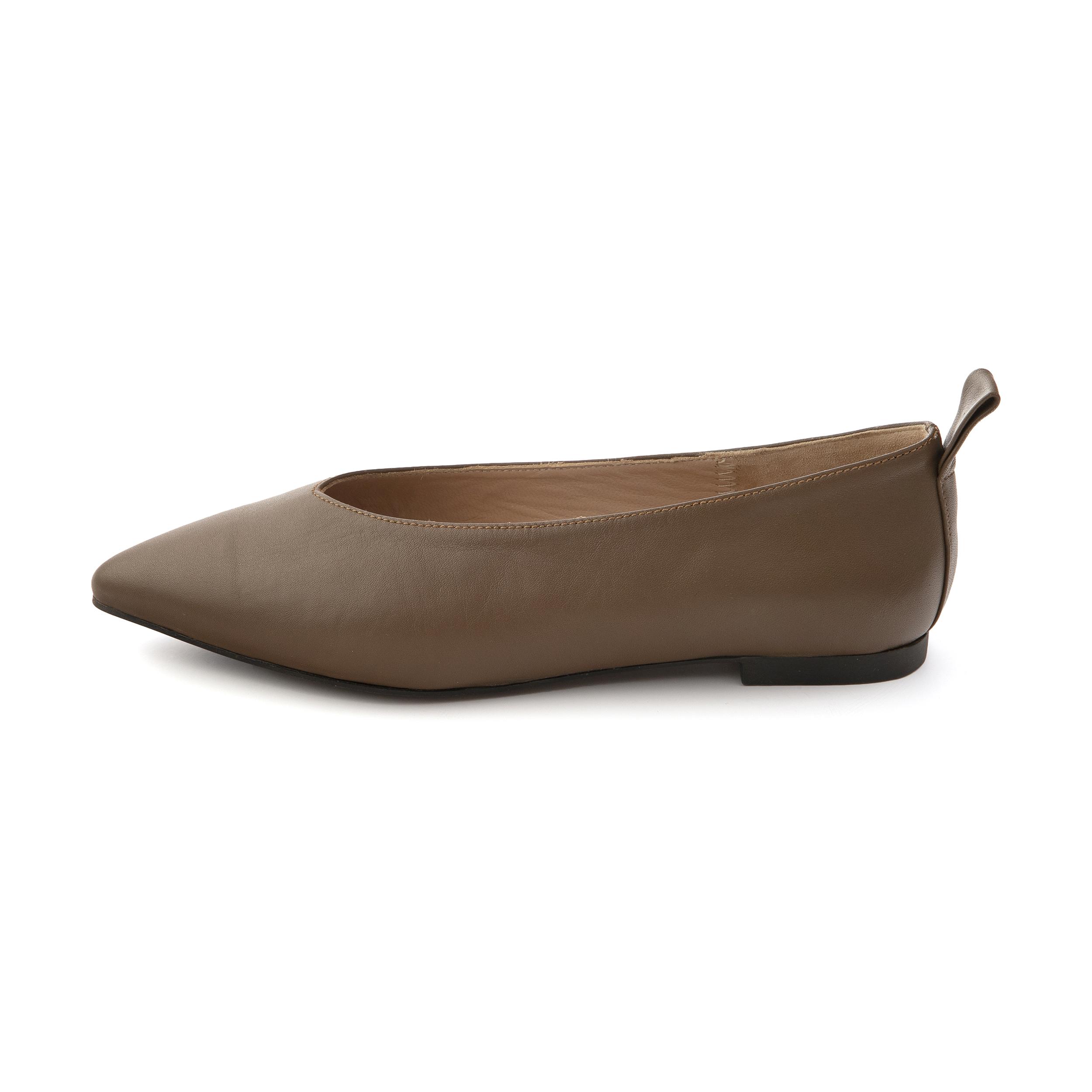 کفش زنانه آرتمن مدل Cloud 2-44438