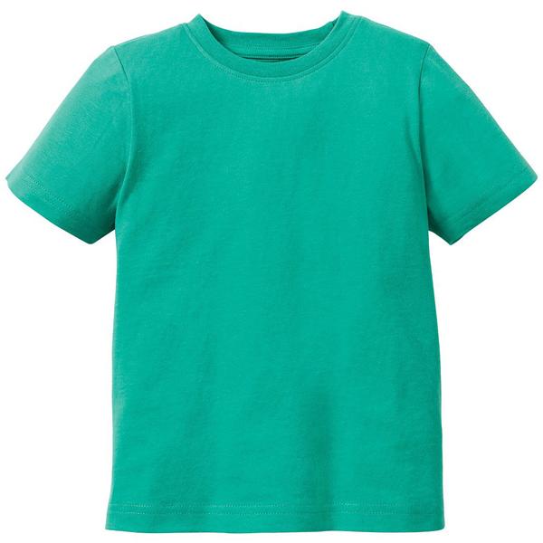 تی شرت دخترانه لوپیلو مدل IAN-310777