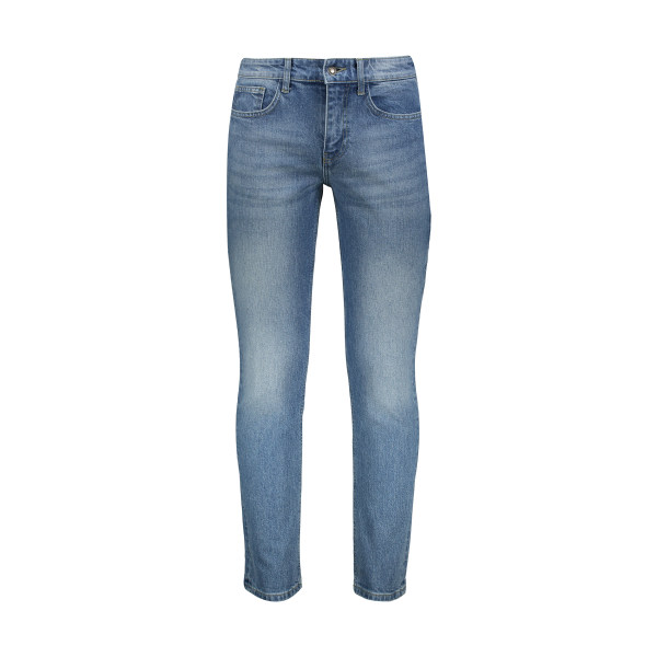 شلوار جین مردانه کوتون مدل 1KAM43000LD-2