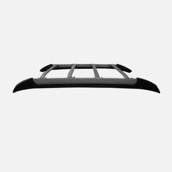باربند خودرو مدل ST مناسب برای پراید