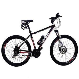 دوچرخه کوهستان ویوا مدل MANCHESTER سایز 26