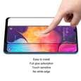 محافظ صفحه نمایش فوکس مدل PT001 مناسب برای گوشی موبایل سامسونگ Galaxy A50s thumb 5