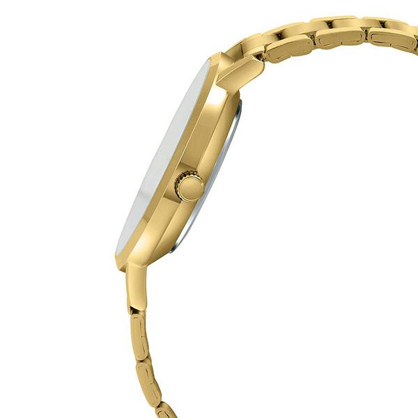 ساعت مچی عقربهای مردانه کاسیو مدل MTP-VT01G-2BUDF