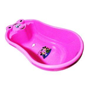وان حمام کودک کد 7135